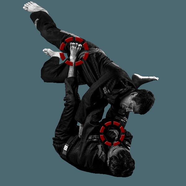 Tutorial Brazilian Jiu-Jitsu