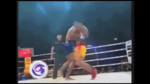 Attachai Fairtex vs Chalamporn