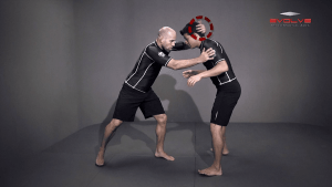 Double Leg Basic Setup Pop And Snap