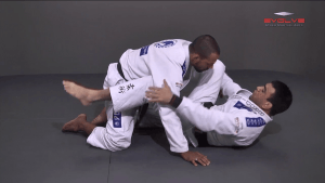 Elbow Escape