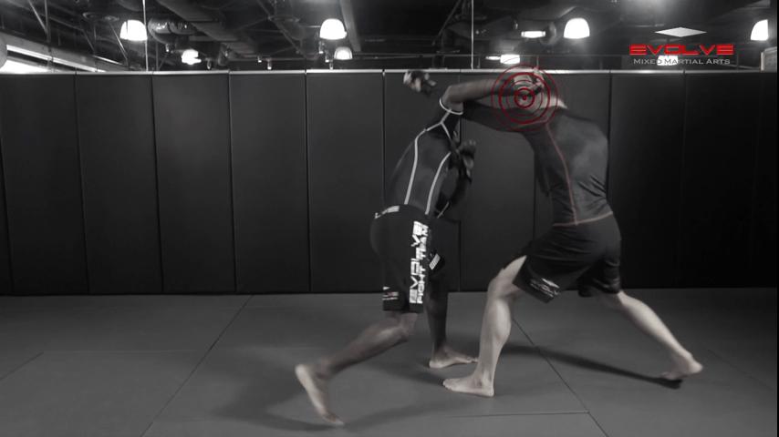Fight Breakdown: Leandro Ataides VS Bryan Rafiq