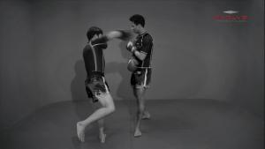 Muangfalek Kiatvichian vs Silapthai Jockey Gym