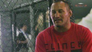 Dan Henderson, Strikeforce and PRIDE World Champion