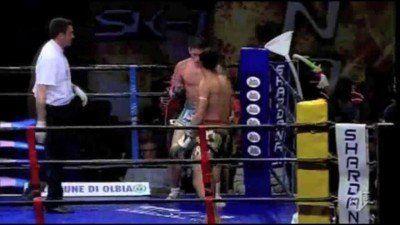 Fight Breakdown: Orono Wor Petchpun vs Damien Alamos