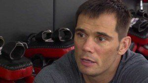 Rich Franklin, UFC Legend