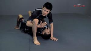 Fight Breakdown: Shinya Aoki vs. Katsuhiko Nagata