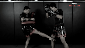Fight Breakdown: Panpayak Jitmuangnon vs. Sam-A Gayanghadao