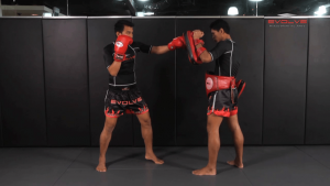 Fight Breakdown: Namsaknoi Yudthagarngamtorn vs. Satoshi Kobayashi