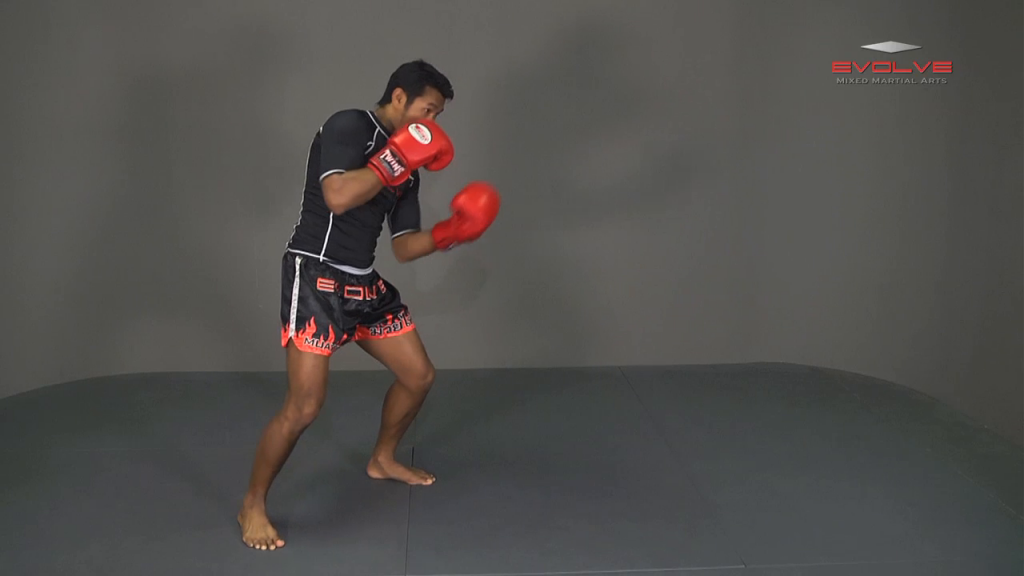 Fight Breakdown: Yodsanan Sityodtong vs Ryuhei Sugita