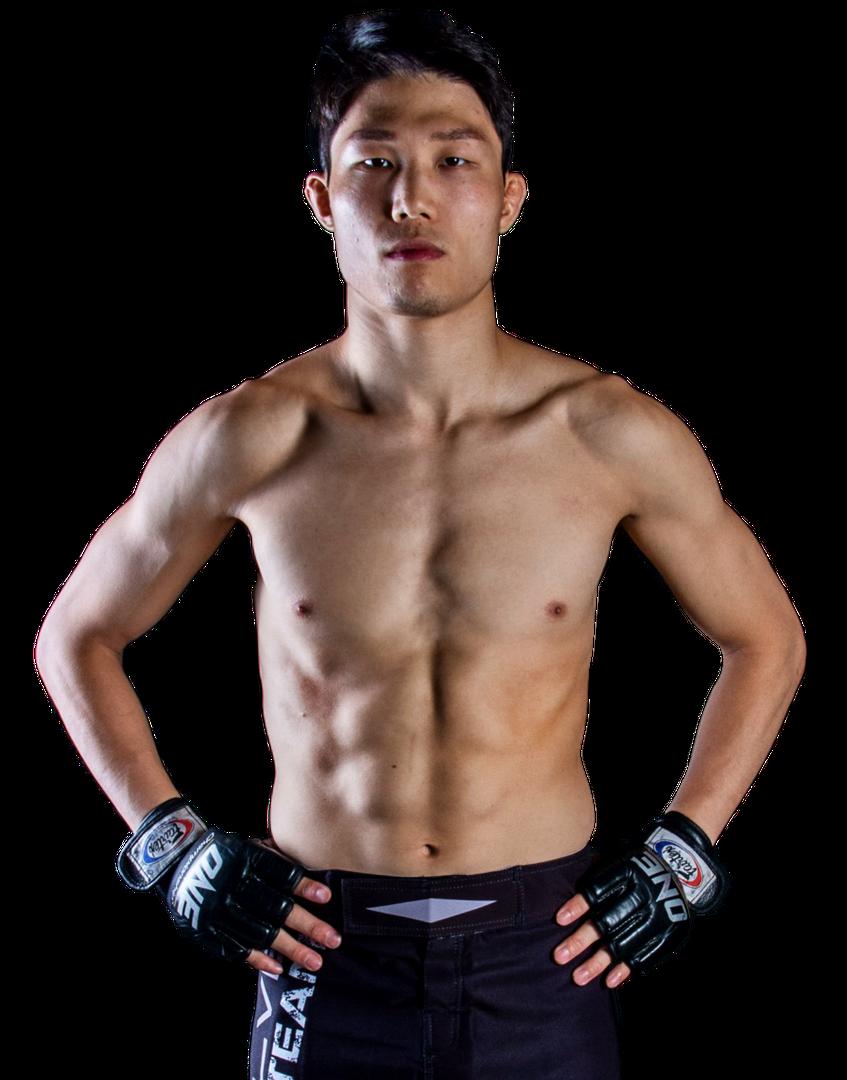 Kyu Sung Kim