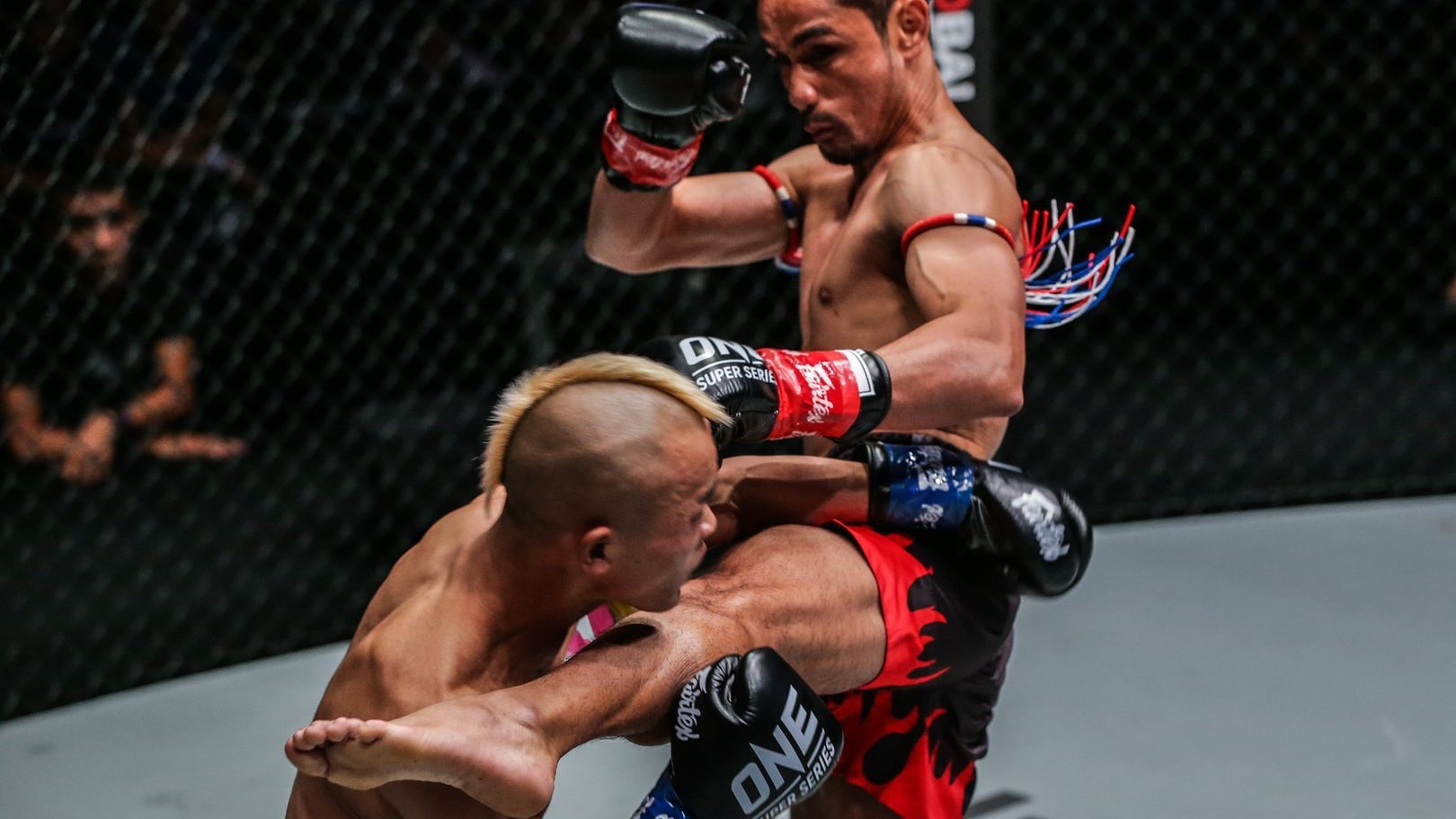 Is Muay Thai And Kickboxing The Same?